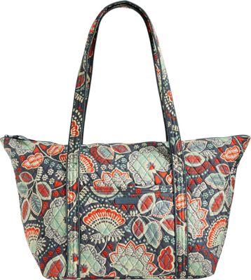 Vera Bradley Luggage - USA