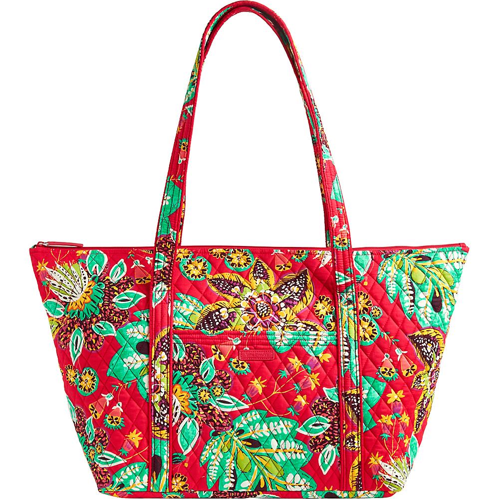 Vera Bradley Miller Bag Rumba - Vera Bradley Fabric Handbags - Handbags, Fabric Handbags