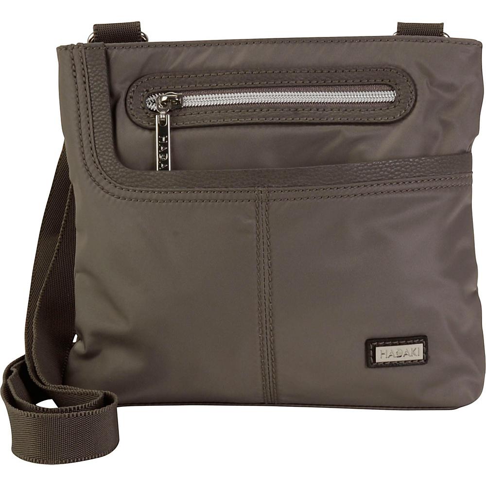 Hadaki Mini Me Crossbody Falcon - Hadaki Fabric Handbags - Handbags, Fabric Handbags