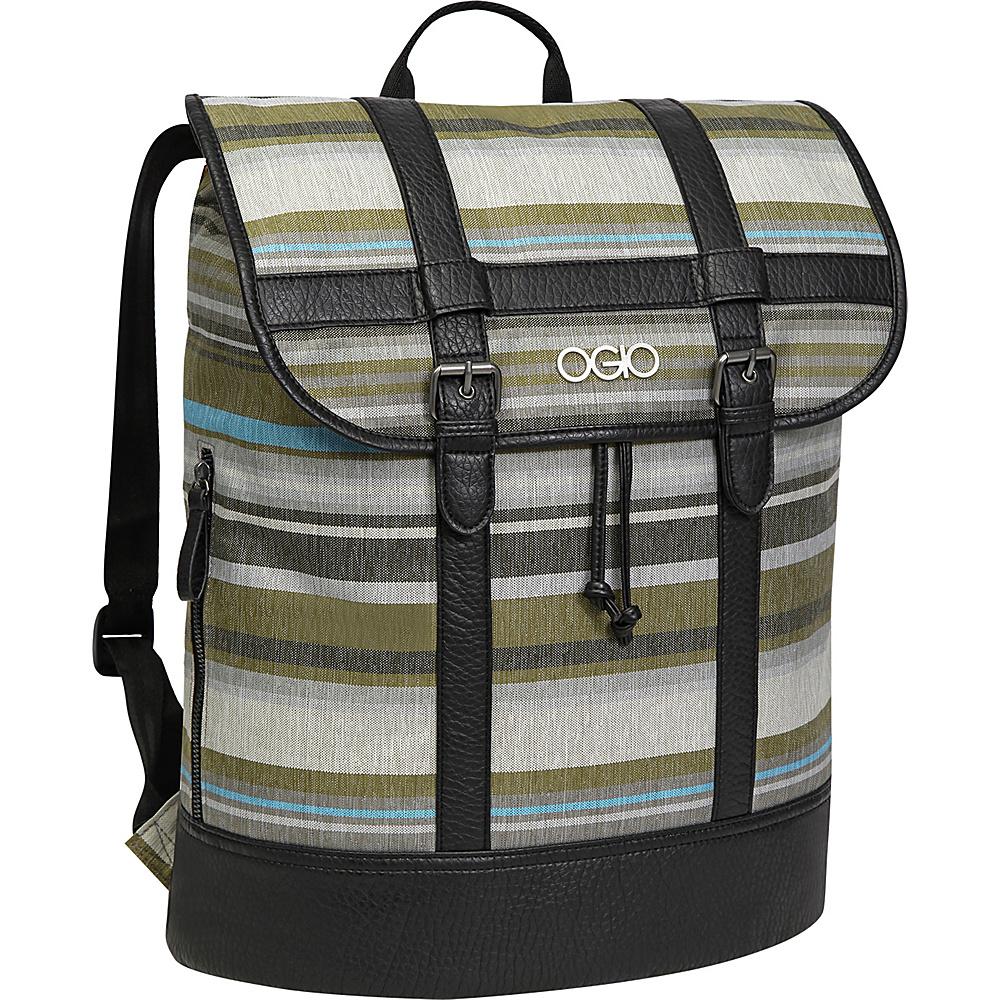 OGIO Emma Laptop Backpack Sedona OGIO Business Laptop Backpacks