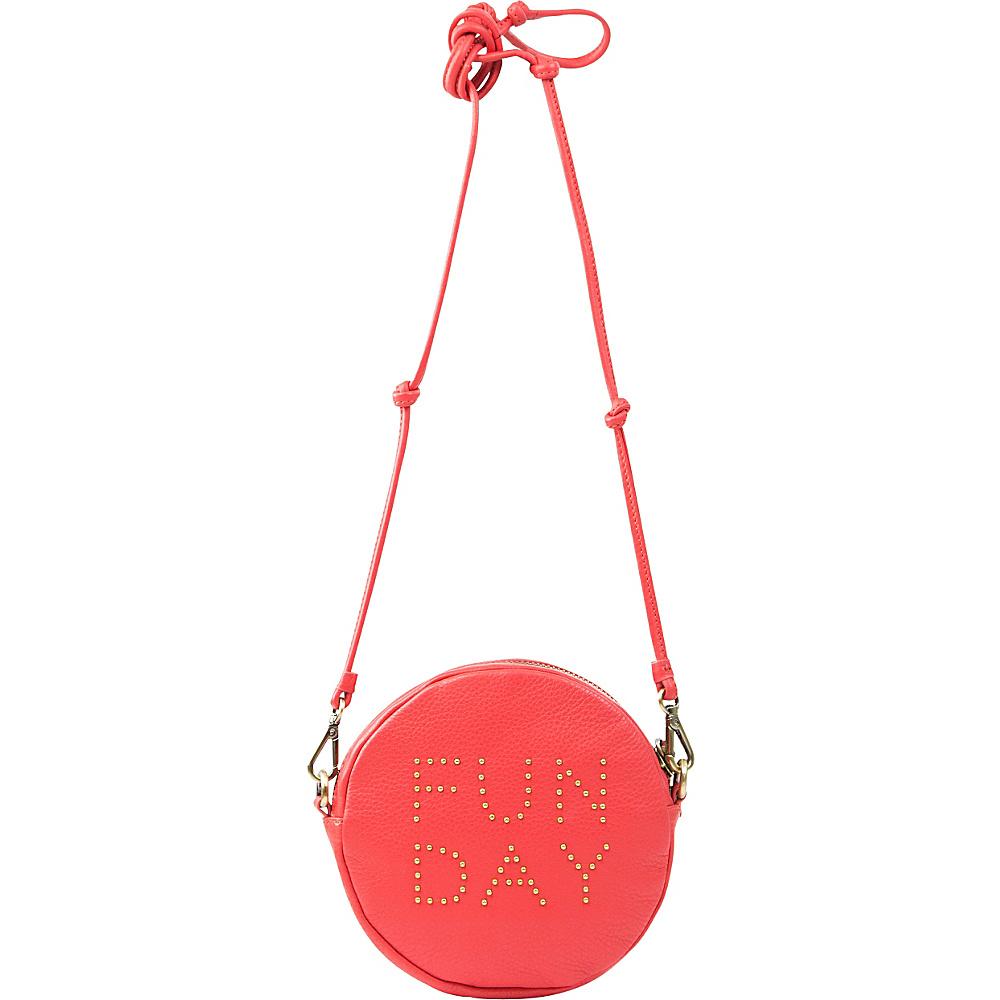 Sanctuary Handbags Brunch Bag Crossbody Poppy Sanctuary Handbags Leather Handbags
