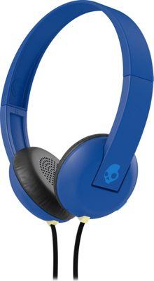 Skullcandy Ingram Uproar Headphones Royal Blue - Skullcandy Ingram Headphones & Speakers
