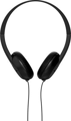 Skullcandy Ingram Uproar Headphones Black with Grey - Skullcandy Ingram Headphones & Speakers