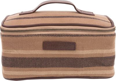 Image of Bella Taylor Cosmetic Case Elisha Brown - Bella Taylor Women's SLG Other