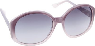 Vince Camuto Eyewear VC690 Sunglasses Grey - Vince Camuto Eyewear Sunglasses