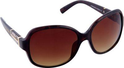 Rocawear Sunwear R3200 Women's Sunglasses Tortoise - Rocawear Sunwear Sunglasses