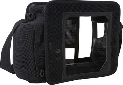 Cramer Decker Medical Respironics Trilogy Carry Bag Black - Cramer Decker Medical Other Sports Bags