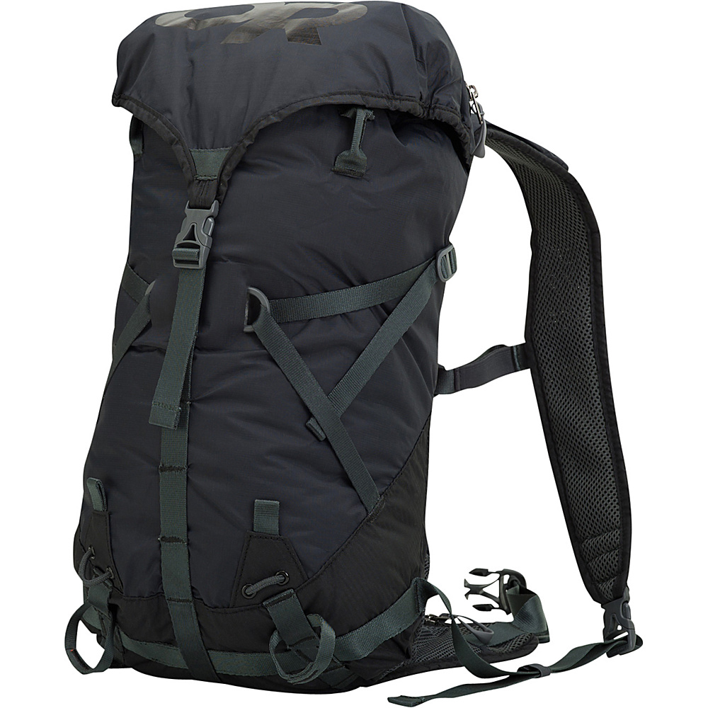 Outdoor Research Elevator Pack Black â One Size - Outdoor Research Day Hiking Backpacks