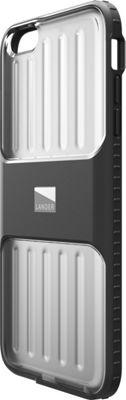Lander Powell iPhone 6 Plus/6S Plus Case Clear - Lander Electronic Cases