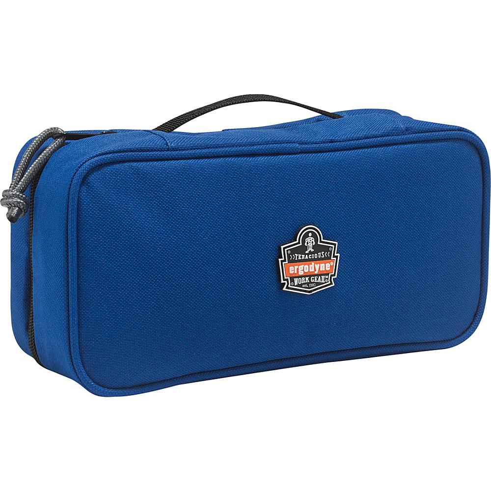 Ergodyne 5875 Buddy Organizer Blue Ergodyne Travel Organizers