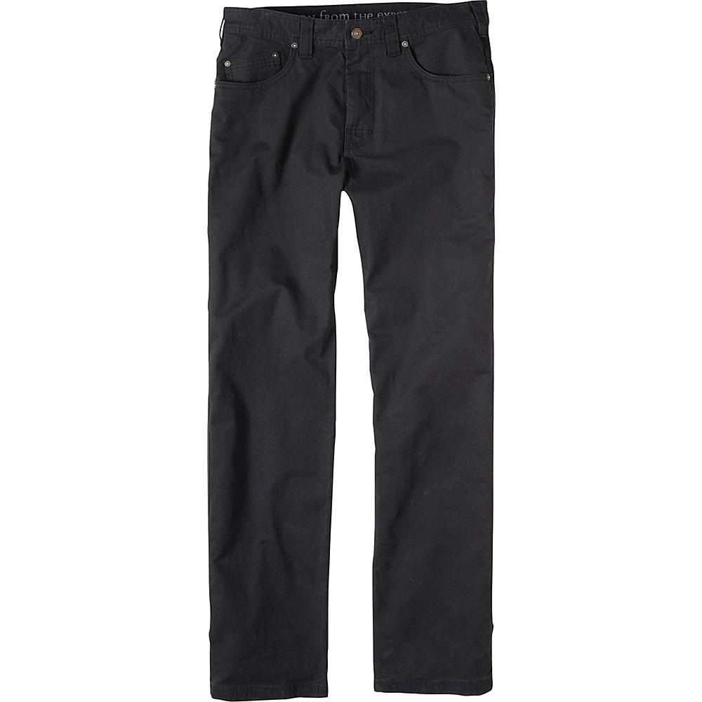 PrAna Bronson Pants - 32 Inseam 38 - Cargo Green - PrAna Mens Apparel - Apparel & Footwear, Men's Apparel