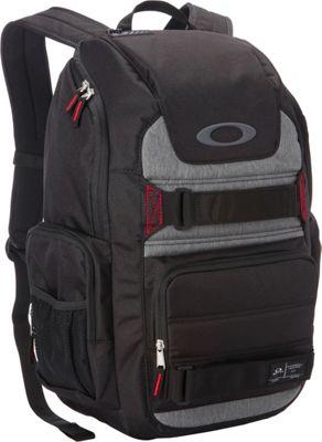 Oakley Laptop Backpack