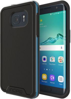 Incipio Performance Series Level 4 for Samsung Galaxy S7 ...
