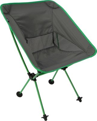 Travel Chair Company Joey Chair Green - Travel Chair Company Outdoor Accessories