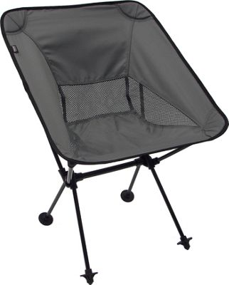Travel Chair Company Joey Chair Black - Travel Chair Company Outdoor Accessories