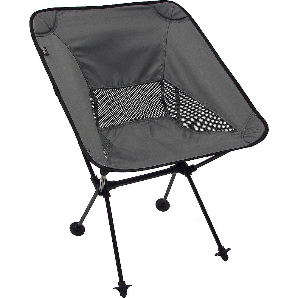 Travel Chair Company Joey Chair Black Travel Chair Company Outdoor Accessories