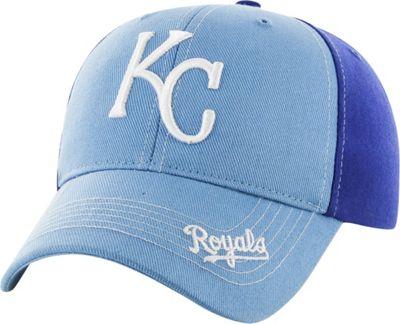 Fan Favorites MLB Revolver Cap Kansas City Royals - Fan Favorites Hats/Gloves/Scarves
