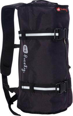 Henty Tube Day Pack Backpack 15L