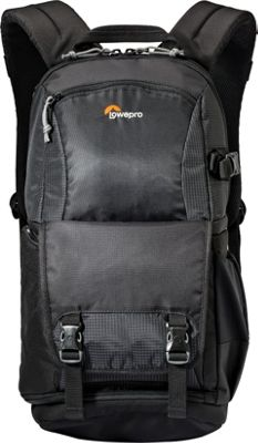 Lowepro Fastpack BP 150 AW II Camera Case Black - Lowepro Camera Accessories