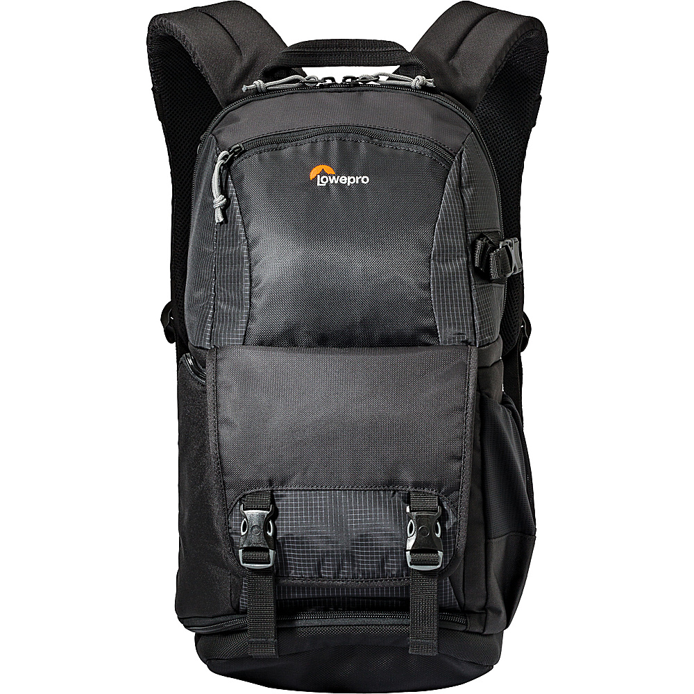 Lowepro Fastpack BP 150 AW II Camera Case Black Lowepro Camera Accessories