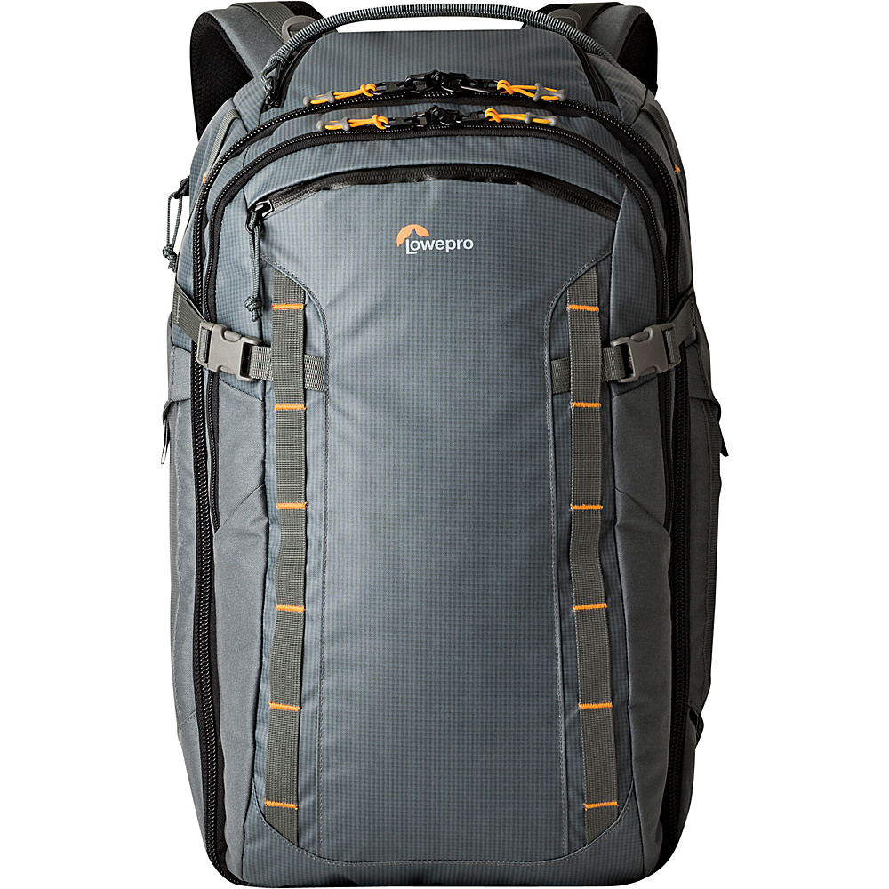 Lowepro HighLine BP 400 AW Packable Bag Grey Lowepro Travel Backpacks