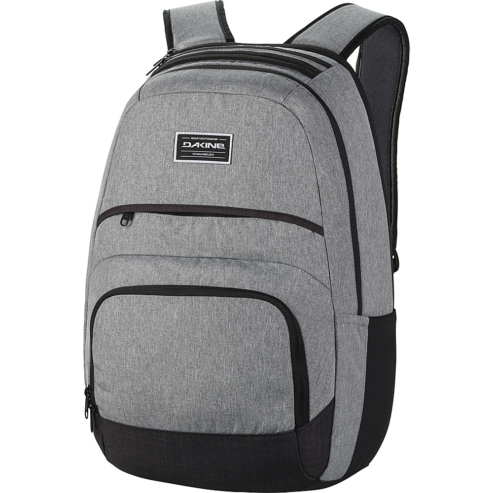 DAKINE Campus DLX 33L Backpack Sellwood - DAKINE Business & Laptop Backpacks - Backpacks, Business & Laptop Backpacks