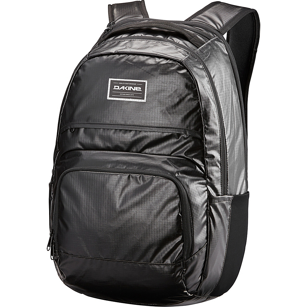 DAKINE Campus DLX 33L Backpack STORM - DAKINE Laptop Backpacks - Backpacks, Laptop Backpacks