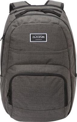 DAKINE Campus DLX 33L Backpack 7 Colors Business & Laptop ...