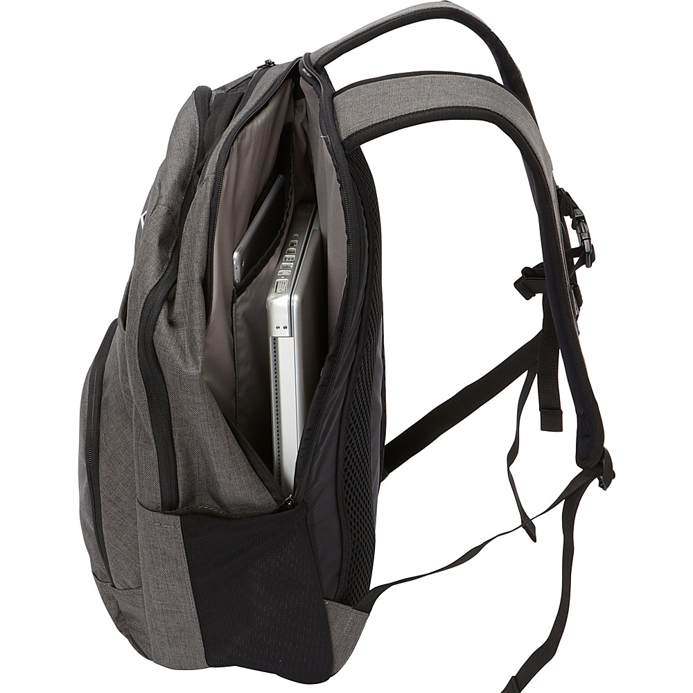 DAKINE Campus DLX 33L Backpack 7 Colors Business & Laptop ...