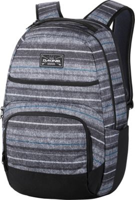 Dakine Backpacks - Dakine Luggage - Dakine Bags College Backpacks ...