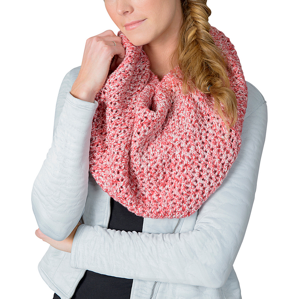 Soybu Jordyn Scarf Syrah - One Size Fits All - Soybu Hats/Gloves/Scarves - Fashion Accessories, Hats/Gloves/Scarves