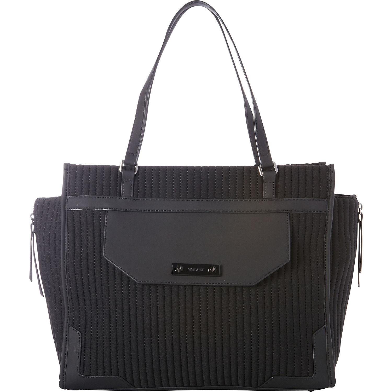 e best choice handbags wholesale