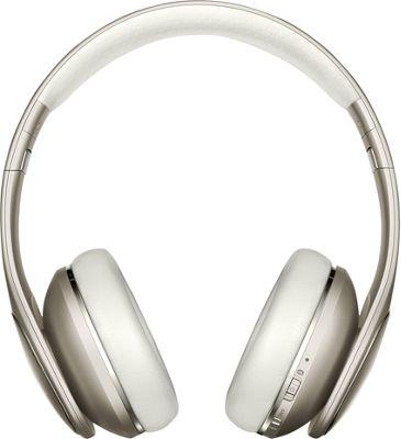 Samsung - C2 Level On Wireless PRO Bluetooth Headset Bronze - Samsung - C2 Headphones & Speakers