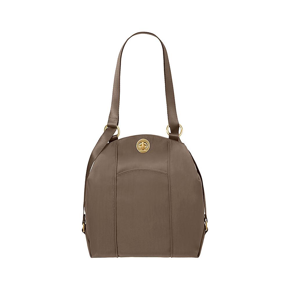 baggallini Mendoza Backpack Portobello - baggallini Fabric Handbags - Handbags, Fabric Handbags