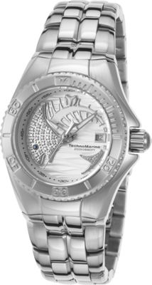 womens watches usa