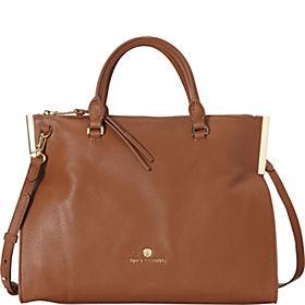 Vince Camuto Handbags Free Shipping Ebags Com