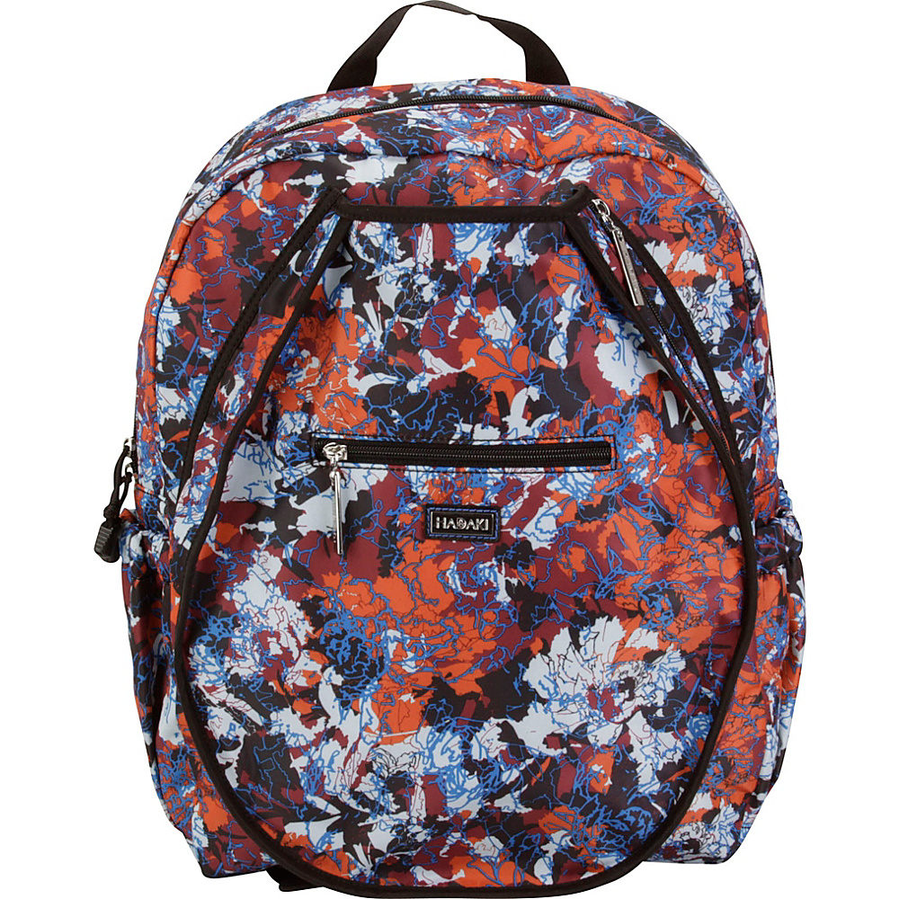 Hadaki Tennis Backpack Watercolors - Hadaki Other Sports Bags - Sports, Other Sports Bags