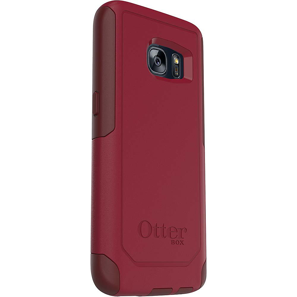 Otterbox Ingram Commuter Series Case for Samsung Galaxy S7 Edge Flame Way Otterbox Ingram Electronic Cases