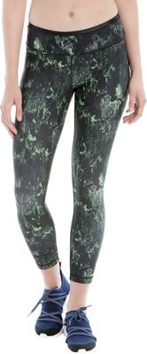 Lole Laine Leggings XL - Khaki Metropolitan - Lole Women's Apparel
