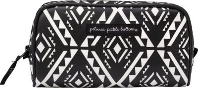 Petunia Pickle Bottom Powder Room Case Secrets of Salvador - Petunia Pickle Bottom Women's SLG Other