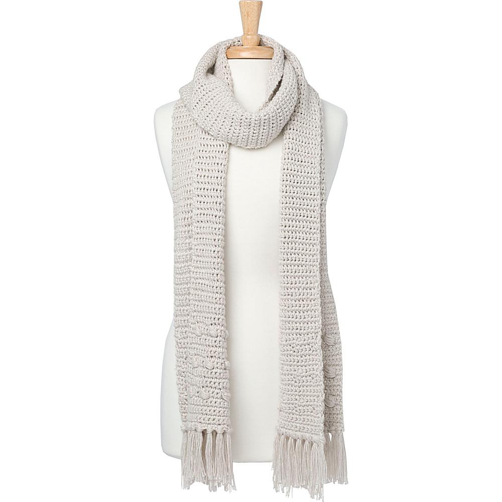 PrAna Pammy Scarf Winter - PrAna Hats/Gloves/Scarves - Fashion Accessories, Hats/Gloves/Scarves