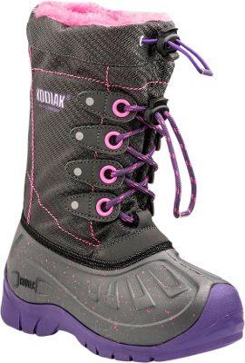 Kodiak Upaco Cali Boot 9