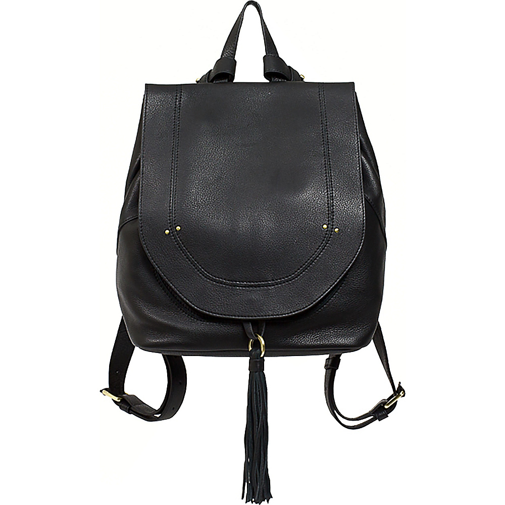 Sanctuary Handbags Day 2 Day Backpack Black Sanctuary Handbags Designer Handbags