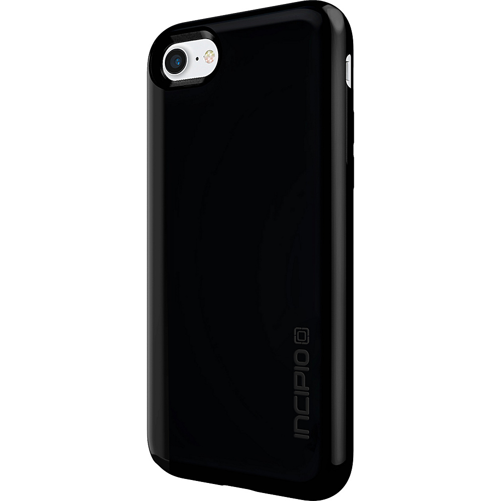 Incipio Haven (IML) for iPhone 7 Black - Incipio Electronic Cases - Technology, Electronic Cases