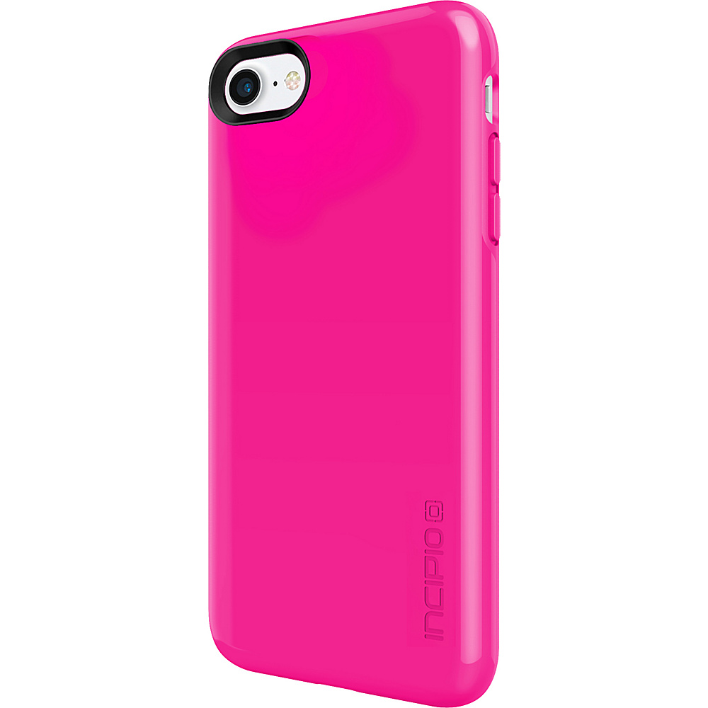Incipio Haven (IML) for iPhone 7 Berry Pink(BPK) - Incipio Electronic Cases - Technology, Electronic Cases