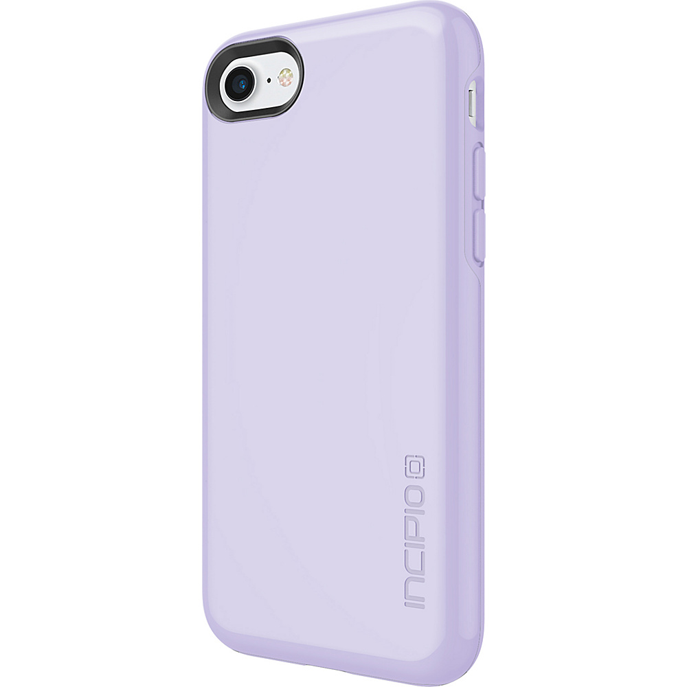 Incipio Haven (IML) for iPhone 7 Lavender(LDR) - Incipio Electronic Cases - Technology, Electronic Cases