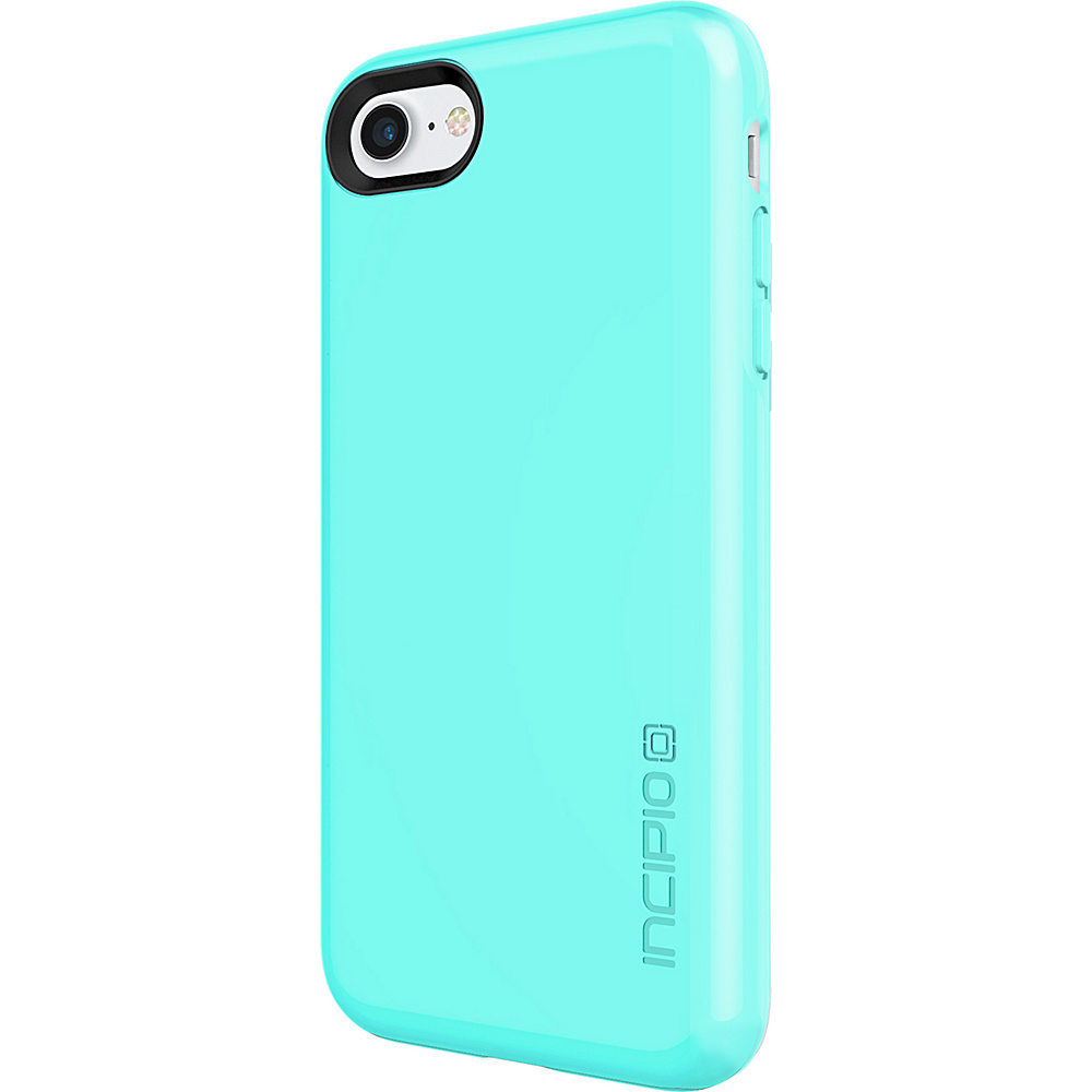 Incipio Haven (IML) for iPhone 7 Turquoise - Incipio Electronic Cases - Technology, Electronic Cases
