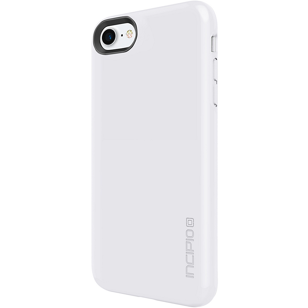 Incipio Haven (IML) for iPhone 7 White - Incipio Electronic Cases - Technology, Electronic Cases