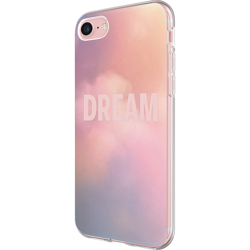 Incipio Design Series for iPhone 7 Dream(DRN) - Incipio Electronic Cases - Technology, Electronic Cases