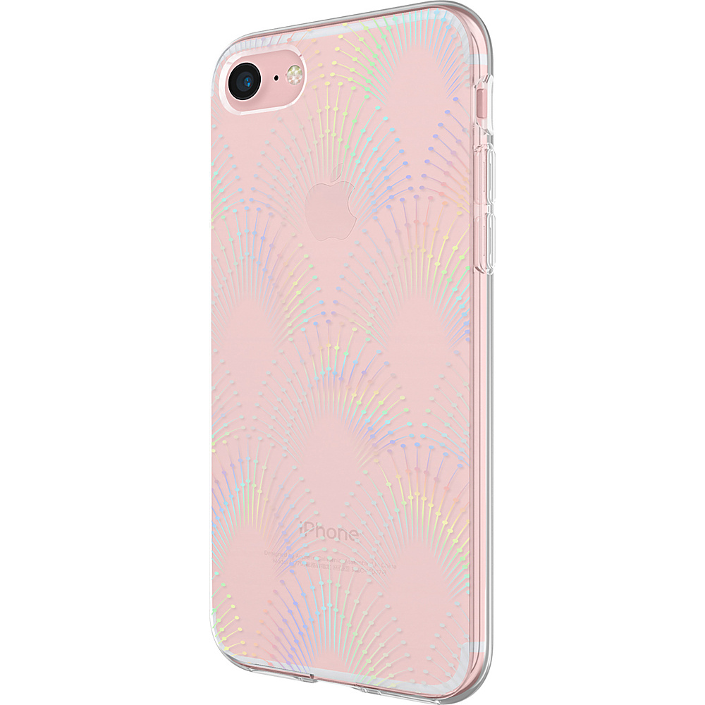 Incipio Design Series for iPhone 7 Holographic(HDC) - Incipio Electronic Cases - Technology, Electronic Cases